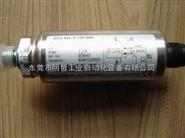 特价供应HYDAC贺德克压力传感器HDA4745系列