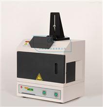 ZF-1紫外切胶仪