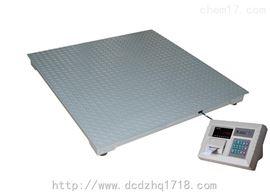 XK3190-PPW耀華3噸不干膠打印儀表,不干膠打印電子地磅秤價格實惠(長期供應)