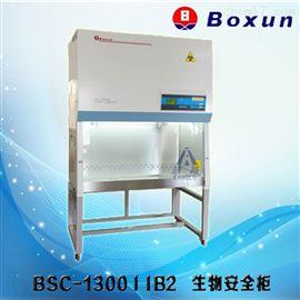BSC-1300IIB2全排二级生物安全柜