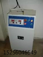 标准养护室控制仪