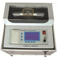 SUTE981SUTE981绝缘油介电强度测试仪