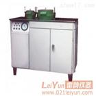 优质真空过滤机/品牌生产商促销真空过滤机/XTLZ-φ260/φ200过滤机