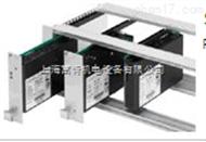 德國MGV PCI開關模式電源