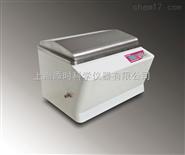 TMS-301水浴振荡器(摇床)