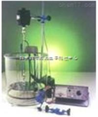 HG23-76-S恒温水浴搅拌机