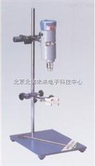 HG23-JB50-S数显强力电动搅拌机