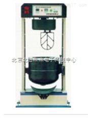 JC21-SYD-F02-20自动混合料拌合机