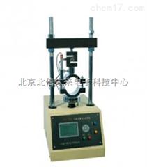 JC21-SYD-0709A马歇尔稳定度试验仪