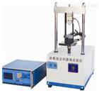 沥青混合料劈裂试验仪-劈裂试验仪-高效率混合料劈裂试验仪