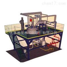 ChemTron 工艺放大生产