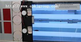 AP-UVuva340灯管老化试验箱