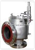 熱銷德國HEROSE氣體,液體安全閥