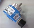 施克ATM90系列编码器上海一级代理