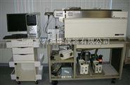 二手LC-MS,二手液质联用仪,三重四极杆,AB Sciex质谱仪