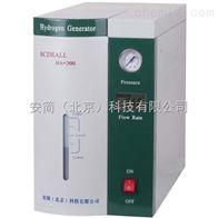 HA1000型 氢气发生器 北京厂家直销