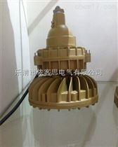 BAD85-LED免维护防爆灯BAD85-J/IIC级免维护灯具价格