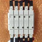 CKD电磁阀4KA/4KB系列北京一级代理