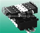 CKD电磁阀华东地区特价代理