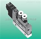 CKD电磁阀B2019系列中国区一级代理