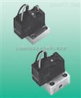 CKD直动式三通阀4F210-08-M3R-DC24V