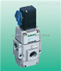 CKD电磁阀上海代理年底特价充量