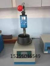 LSO水泥标准稠度凝结时间测定仪价格