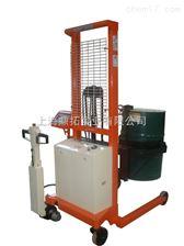 FCS带打印200kg油桶搬运车电子秤