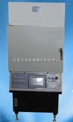 JC21-SYD-6307沥青含量测试仪