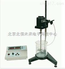 JC21-SYD-NSF-1石粉含量测定仪