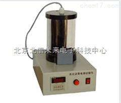 JC21-SYD-0653乳化沥青电荷试验仪