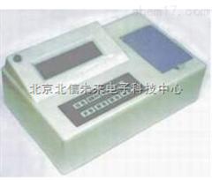 JC16-YN-2000C土壤肥料速测仪