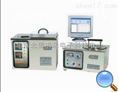 JC21-PAV-1沥青压力老化系统