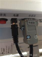 WS-RT-1GD新款WS-RT-1GD医用体检秤 0~3岁身高体重测量称智能全自动带打印功能体检仪