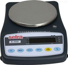 供应 西特精密天平BL-410F电子天平,千分之一电子天平0.001g