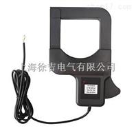 ETCR080A-大口徑鉗形電流傳感器