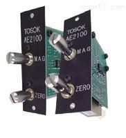 AE2100气电转换器