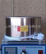 集热式磁力搅拌器厂家