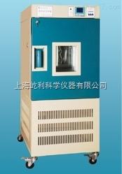 上海精宏 高低溫試驗箱 培養箱