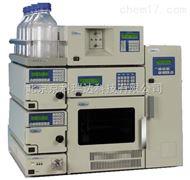 分光二手日本分光液相色谱仪, 二手进口液相色谱仪