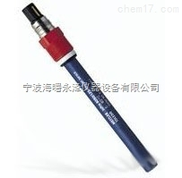 溶氧电极InPro6050/120