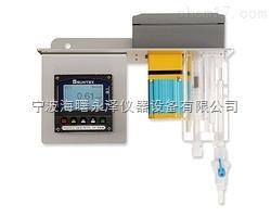 上泰余氯测定仪CT-6110-POL