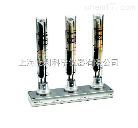 超淨筒式過濾器 GC 附件
