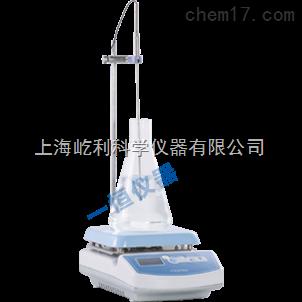 上海一恒 加热磁力搅拌器/恒温磁力搅拌器