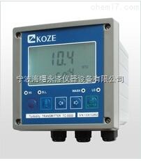 在线浊度仪TC-5000
