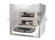 HDX-300塑料颗粒密度计