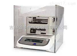 HDX-300HDX-300塑料颗粒密度计