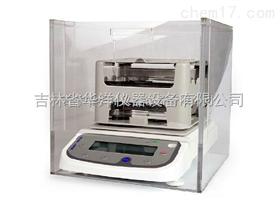 HDX-300HDX-300塑料顆粒密度計