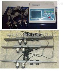 HY-24型抗滑移系数检测仪