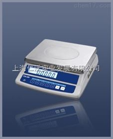 T-SCALE品牌AWH+/6kg/0.1g功能电子秤 惠而邦AWH电子秤精度是多少